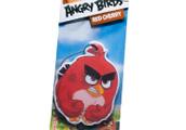 Osvěžovače vzduchu Angry Birds