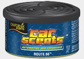 Vůně California Scents Route 66