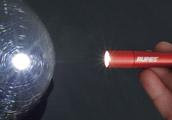Detailingová světla a lampy