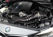 Karbonové sání GruppeM pro BMW M2