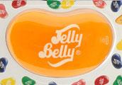 Jelly Belly Tangerine