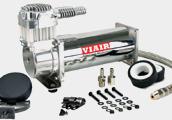 VIAIR vzduchový kompresor 444C
