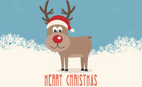 Vánoční a silvestrovská otevírací doba