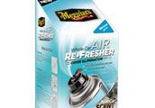 Meguiars Air Re-Fresher Odor Eliminator