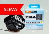 Produkty značky PIAA