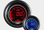 Prosport Evo - tlak turba