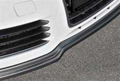 Audi A6 Rieger