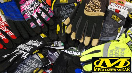 Nejkvalitnější pracovní rukavice na světě? Ano, u nás v Escape6!