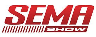 Escape6 vyráží na výstavu SEMA Show 2013 do Las Vegas!