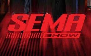 Stále se můžete zapojit do soutěže o cestu na SEMA Show2018!