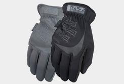 Taktické rukavice Mechanix