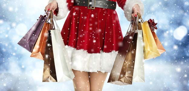 Tipy na vánoční dárky od Escape6
