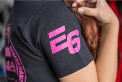 Nová trička Escape6