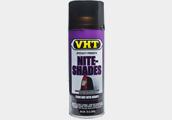 VHT Nite Shades sprej na tónování světlometů