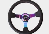 Sportovní volant NRG Innovations